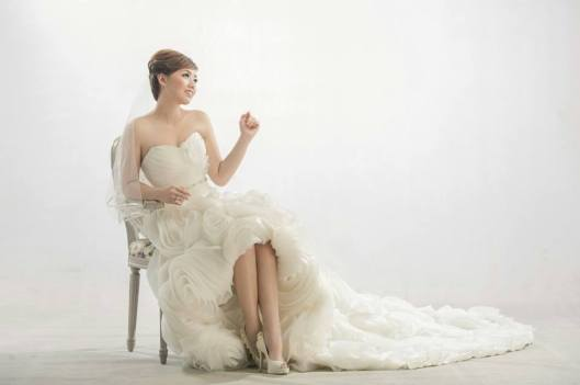 Bridal Photo Inspirations