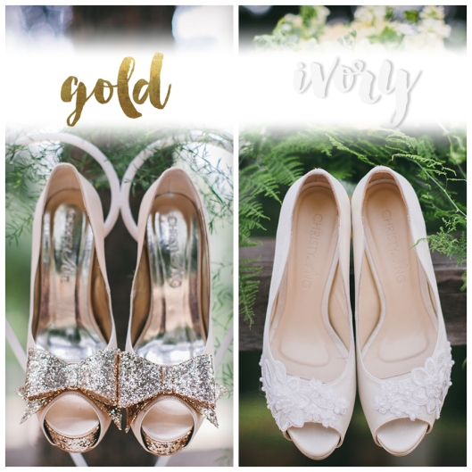 goldivory